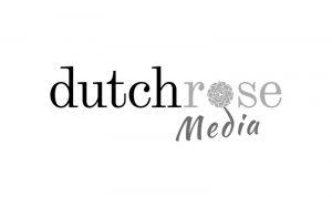 Dutch rose media