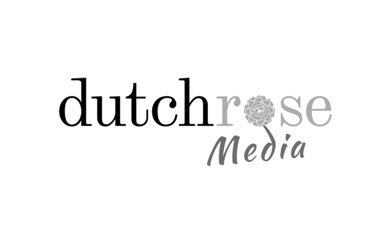 Dutch rose media