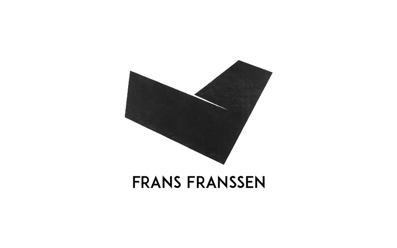 frans franssen