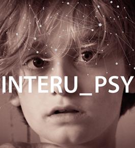 interu_psy