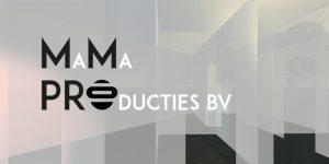 VR-mamaproducties BV